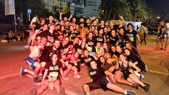 AMHSI Tel Aviv Night Run.jpg