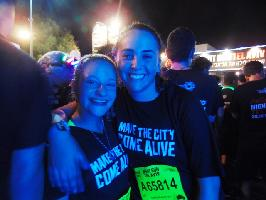 AMHSI Tel Aviv Night Run pic2.jpg