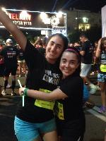AMHSI Tel Aviv Night Run pic3.jpg