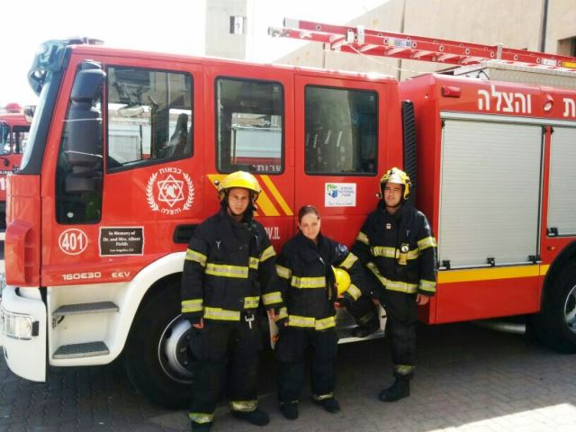 Israeli firefighters.jpg
